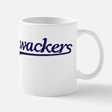 bushwackersjersey Mug