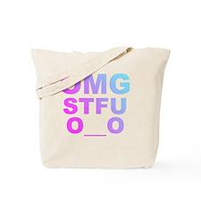 O_OfT Tote Bag