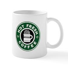 ncis- Mug