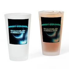 KRISTA Drinking Glass