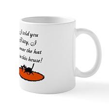 STATONARY READY Mug