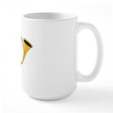 spa 68 Mug