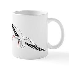 spa 73 Mug