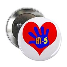HI-5 Button