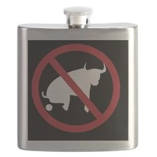 no-bs-button Flask