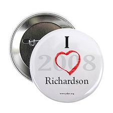 I Heart Richardson 2008