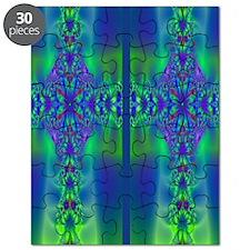 fractal-cross-flipflops Puzzle