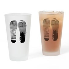 356 Drinking Glass