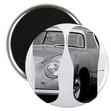 356 Magnet