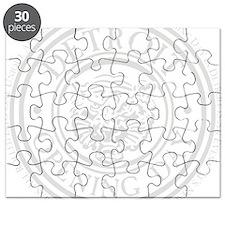 detop_gray Puzzle