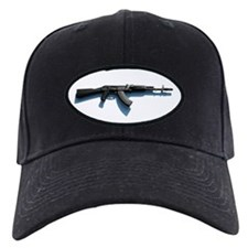 Cute Ak 47 Baseball Hat