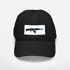 Cute Ak 74 Baseball Hat