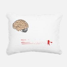 use it wh Rectangular Canvas Pillow