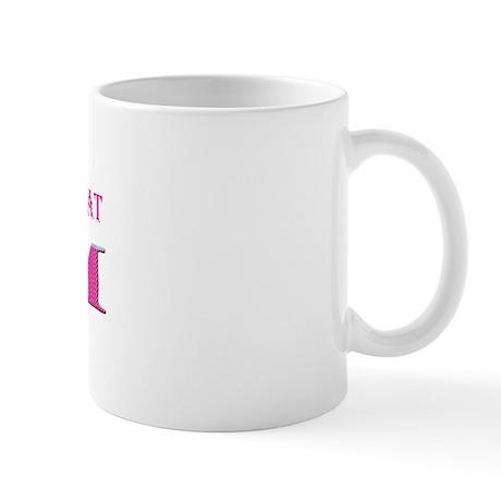 American Curl Mug
