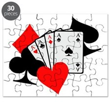poker_cards_signs Puzzle