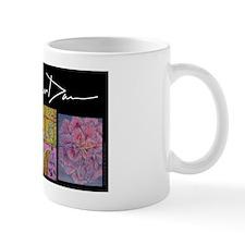HIGHRES3x5logoFLAT Mug