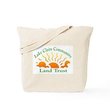 Land Trust Tote Bag