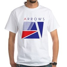 Formula 1 - Arrows Shirt