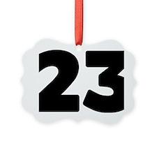 232 Ornament