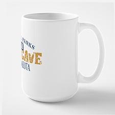Wind Cave 3 Mug