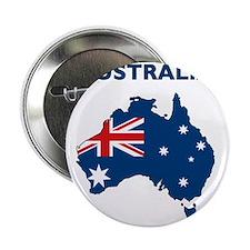 """australia26 2.25"""" Button"""