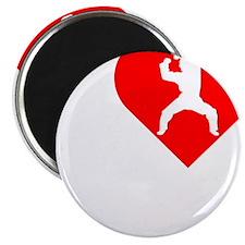 I-Heart-Kung-Fu-darks Magnet