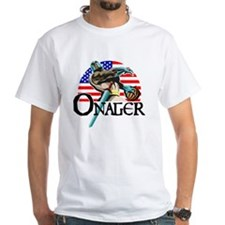 Onager Team USA trans-1 Shirt