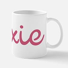 moxie(1) Mug