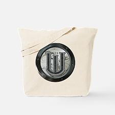 MOTW9x9 Tote Bag