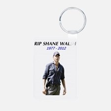 shane Keychains