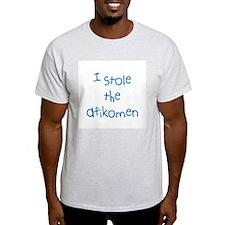 Afikomen T-Shirt