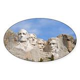 Mount rushmore 10 Pack