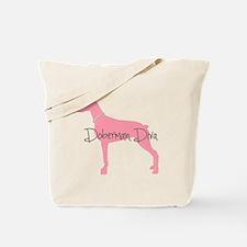 diamonddiva3 Tote Bag