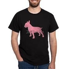 diamonddiva T-Shirt