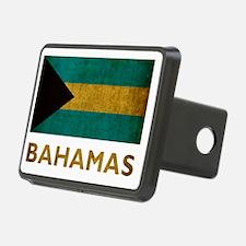 Bahamas7Bk Hitch Cover