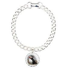 iphones-cheekyquotes-cm- Bracelet