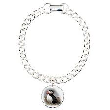 ipads-cheekyquotes-cm-28 Bracelet