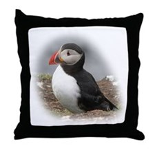 ipads-cheekyquotes-cm-2880x2880 Throw Pillow