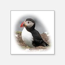 "ipads-cheekyquotes-cm-2880x Square Sticker 3"" x 3"""