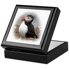 ipads-cheekyquotes-cm-2880x2880 Keepsake Box