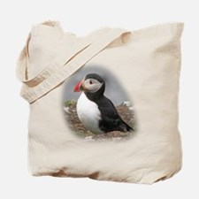 ipads-cheekyquotes-cm-2880x2880 Tote Bag