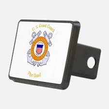 Cgpblogow copy.gif Hitch Cover