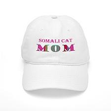 Somali Baseball Cap
