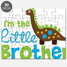 DinosaurImTheLittleBrother Puzzle