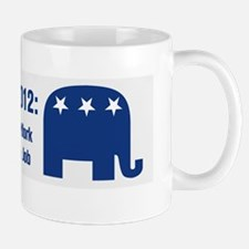REPUBLICANS-2012-BS-CP.gif Mug