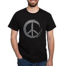 PEACE Wag final T-Shirt