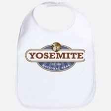 Yosemite National Park Bib