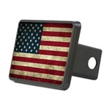 Patriot Rectangle