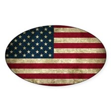 the-american-flag-1440x900 Decal