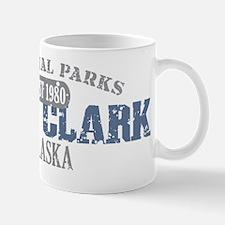 Lake Clark 3 Mug